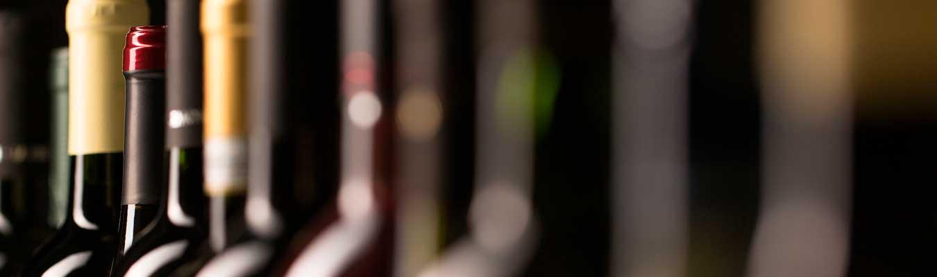ASSEMBLY. Especialistas en sistemas de transporte de materias y productos en el sector vitivinícola. Contenedor