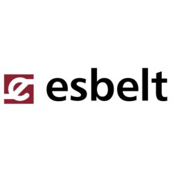 ASSEMBLY. Suppliers. Leading brands. ESBELT
