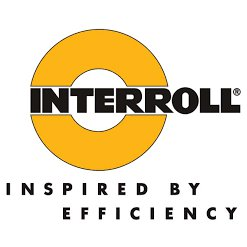 ASSEMBLY. Suppliers. Leading brands. Interroll