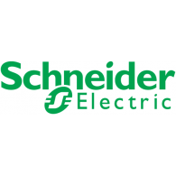 ASSEMBLY. Suppliers. Leading brands. SCHNEIDER