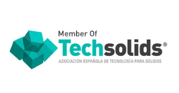 ASSEMBLY. Suppliers. Leading brands. Solid Technology Spanish Association Member