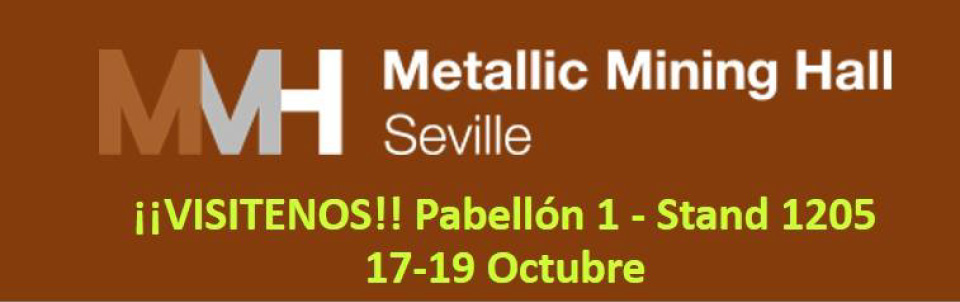 ASSEMBLY-estará-presente-en-la-Feria-METALLIC-MINING-HALL-en-Sevilla