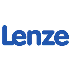 ASSEMBLY. Suppliers. Leading brands. Lenze