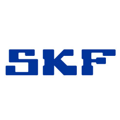 ASSEMBLY. Suppliers. Leading brands. SKF