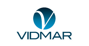 ASSEMBLY. Suppliers. Leading brands. Vidmar